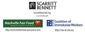 Scarritt_Bennett_NFF_CIW_logo